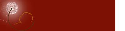Logo-RW2