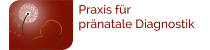 Praenataldiagnostik-Ludwigsburg-Logo-RW2-mobil